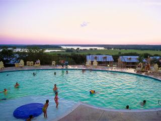 Silverleaf Hill Country Resort - Canyon Lake vacation rentals