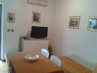 BRELA JUST 100M NEAR SEA AND BEACH! - Brela vacation rentals
