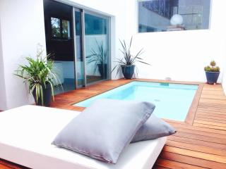 Can Shiro - Santa Eulalia del Rio vacation rentals
