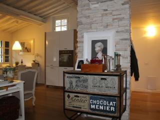 A cosy apt in the heart of Florence - Florence vacation rentals