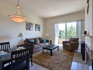 Sunnyvale Mediterranean 1/1 - Sunnyvale vacation rentals