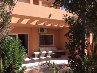 ENORME CASA EN IBIZA - Ibiza Town vacation rentals