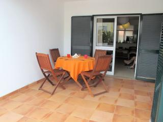 Nice 2 bedroom Apartment in Porto Santo - Porto Santo vacation rentals