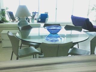 Christmas exclusive apartment beachfron - Cancun vacation rentals