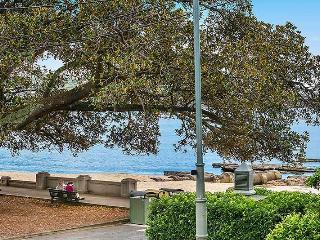 La Mer - Balmoral Beach - Balmoral vacation rentals