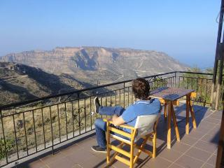 Mountain house near beach Diakofto, Peloponnese - Diakofto vacation rentals