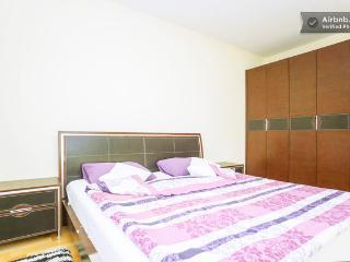 Apartment in Center-Golden Queen - Sarajevo vacation rentals