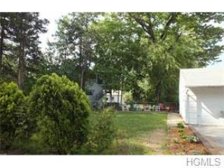 Nice B&B with Internet Access and Parking - Pelham vacation rentals