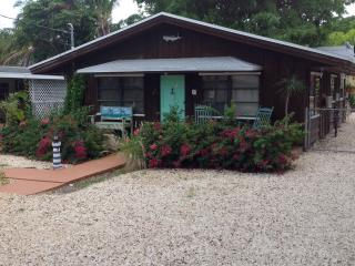 Cottage on the Florida Keys - Key Largo vacation rentals