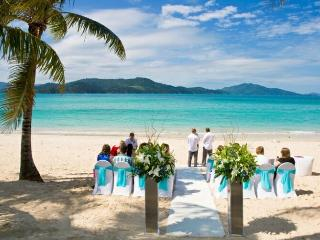 Wedding/Groups Luxury Homes/Villas - Hamilton Island vacation rentals