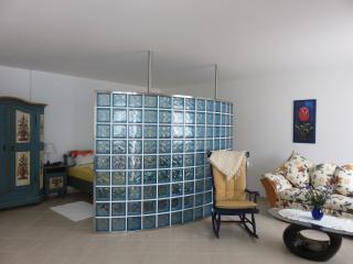 "Casa da Mina,""Blauer Salon"" - Pataias vacation rentals"