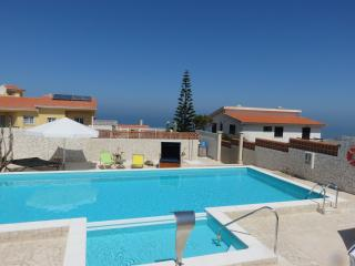 "Casa da Mina Appartement ""Pataias"" - Pataias vacation rentals"