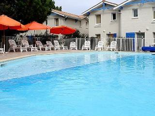 Le Domaine du Phare - Le Verdon Sur Mer vacation rentals