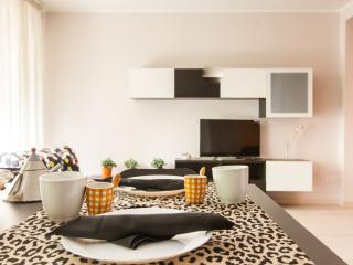 Modern Apartment in Porta Vittoria - Milan vacation rentals
