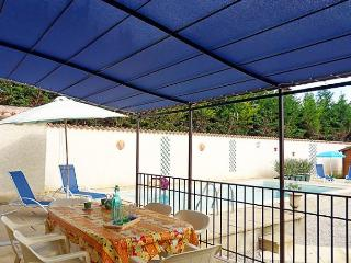 Auzon - Bedoin vacation rentals