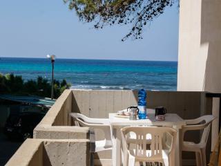 Appartamento a 10 metri dal mare - Rivabella vacation rentals