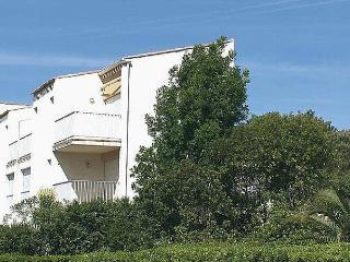 Hameau de Pech I - Cap-d'Agde vacation rentals