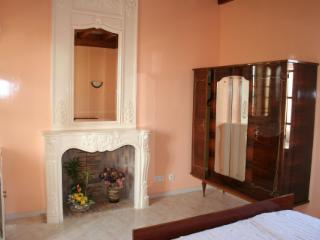 Nice House with Dishwasher and A/C - Saint Nexans vacation rentals
