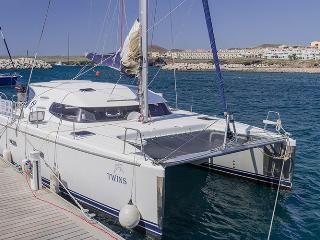Sail4fun Catamaran Charter - Santa Ponsa vacation rentals