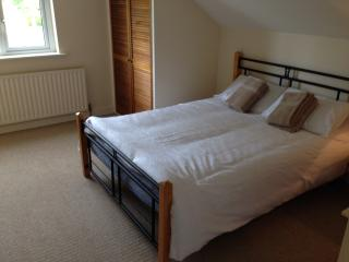 Galway City 4 Bed Holiday Home - Galway vacation rentals