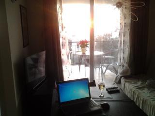 Pegeia, Ektoras Village - Paphos vacation rentals