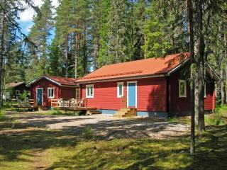 Cottage Djurås, Gagnef, Sweden - Borlange vacation rentals