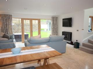 House 1 The Bay Talland - Polperro vacation rentals