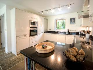 House 6 The Bay Talland - Polperro vacation rentals