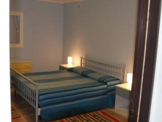 Renovated apartment in Badesi_Sardina Gallura - Badesi vacation rentals