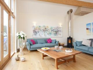 House 29 The Bay Talland - Polperro vacation rentals