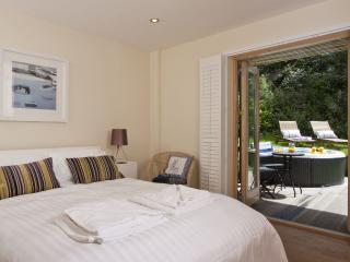 House 31 The Bay Talland - Polperro vacation rentals