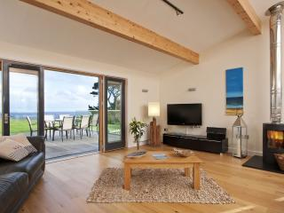 House 35 The Bay Talland - Polperro vacation rentals