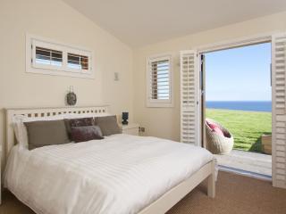 House 37 The Bay Talland - Polperro vacation rentals