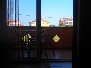 Comfortable Condo with Internet Access and Garden - Novigrad vacation rentals