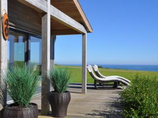 House 40 The Bay Talland - Polperro vacation rentals