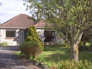Gleniffer Grant Road Scottish Highlands - Grantown-on-Spey vacation rentals
