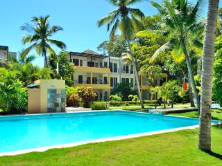 Condo on the beach - Sosua vacation rentals