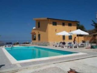 Villa Bella Vista - Bolognetta vacation rentals