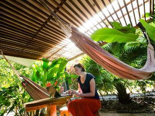 Las Avellanas Villas - Playa Avellanas Costa Rica - Playa Avellanas vacation rentals