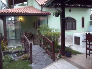 Casa duplex muito aconchegante - 100 m  da praia - Casimiro De Abreu vacation rentals