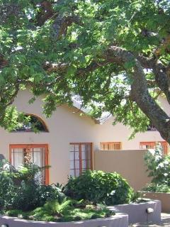 9 bedroom Guest house with Internet Access in Pietermaritzburg - Pietermaritzburg vacation rentals
