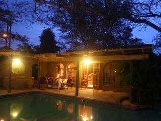 Wensleydale Guest Lodge - Pietermaritzburg vacation rentals