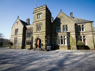 Hargate Hall - Sandringham Apartment - Wormhill vacation rentals