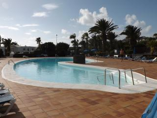 Casa del Sol - Playa Blanca vacation rentals