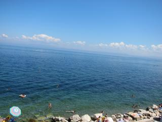 Piran Large Family Home Near Sea - Piran vacation rentals