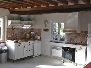 Bright 4 bedroom House in Lisieux - Lisieux vacation rentals