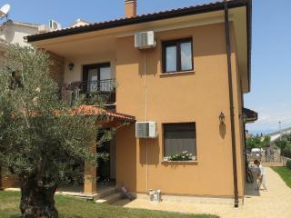 Ferienwohnung Stefano 4 für 2-4 Personen - Vantacici vacation rentals