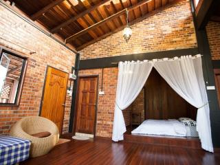Cabinz ecottage - Sapphire 1 - Seremban vacation rentals