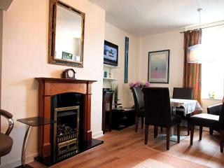 Cozy 2 bedroom Cottage in Brecon with Satellite Or Cable TV - Brecon vacation rentals