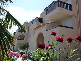 Les Embruns - Saint-Cyprien vacation rentals